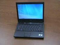 """Dell Vostro 1310 13.3"""" 2.00GHz 4Gb laptop.WIFI, DVD DRIVE"""