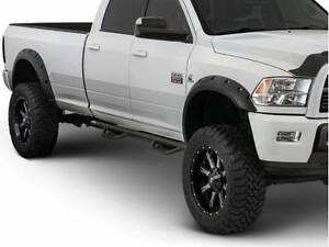 FENDER FLARES!! Cheapest in the city! Limited Stock!