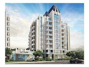 Downtown Hamilton condominium pre construction Staring at $199,9