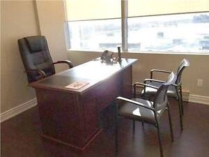 Office Space For Lease In Markham Downtown