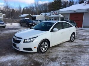 2013 CHEV CRUZE, 832-9000/639-5000, CHECK OUR OTHER ADS!!!