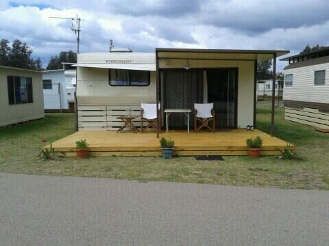 Cool Cabin At Moama For Sale Moama Murray Area Preview