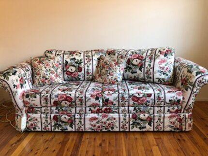 Sofa bed for sale Mt Druitt  Mount Druitt Blacktown Area Preview