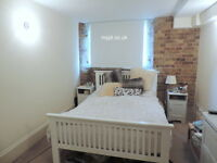Fantastic riverside Warehouse Conversion 1 bedroom apartment in Rotherhithe !!!