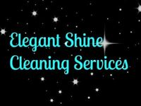 Domestic and Comericial Cleaning Services