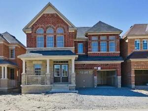 Houses/Condos F Rent Markham/Richmond Hill/Aurora/Voughan/Toront