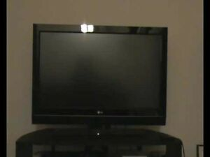 "GREAT DEAL LG 50"" TV (PRICED TO SELL!!!)"