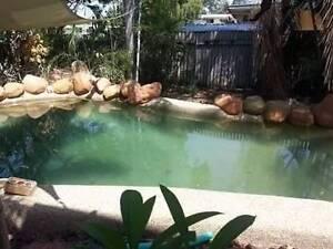 16 Cilento Crescent, Douglas 4814 Townsville City Preview