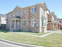 semi detached , house for sale in brampton,