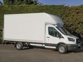 Man With Van, House MOVE, Best Removals, Clearance, Furniture Collection, Storage 24HR