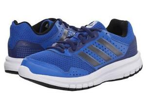 Brand new in Box Boys Size 13 Adidas Running Shoes Paid $74.99