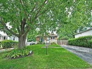Oakville Property On Prime-Lot! Oakville / Halton Region Toronto (GTA) image 1