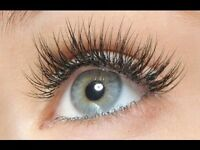 Eyelash Extension Course - Great Career Opportunity