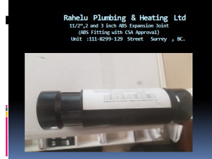 Summer Sale for Plumbing Fixtures :Rahelu Plumbing&Heating Ltd (