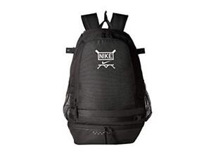 Nike Vapor Select Baseball Backpack