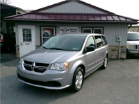For rides to the Airport - Niagara Falls. Contact us now