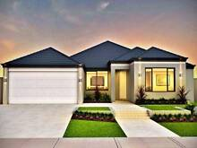 WHY RENT WHEN YOU CAN BUY YOUR OWN HOME WITH NO DEPOSIT... Urraween Fraser Coast Preview