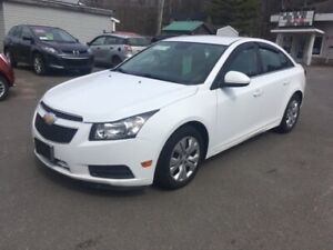 2013 CHEV CRUZE, 832-900/639-5000, CHECK OUR OTHER ADS!!!