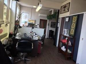 Hair and Beauty Salon - Fully stocked, all equipment, URGENT SALE Crib Point Mornington Peninsula Preview
