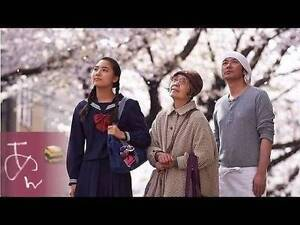 Japanese movie class ( Let's learn from movies!) Melbourne CBD Melbourne City Preview