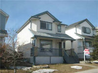 NW Calgary 3 Bdr House Now Available in Fantastic Arbour Lake!