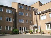 Bield Retirement Housing in Perth, Perth & Kinross - 1 Bedroom flat (unfurnished)
