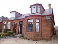 To Let - 3 Bedroom Semi-Detached Villa, Auchinleck, KA18