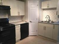 lovely 3 bedroom Townhouse for rent in Downtown Edmonton