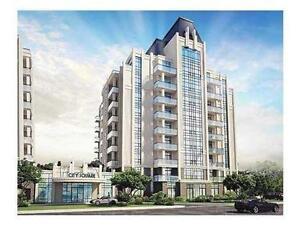 Downtown Hamilton condominium pre construction Staring at $199,9