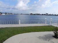 park lake hallandale florida