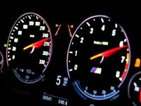 Mileage remap dpf egr turbo supercharger engine check service cars