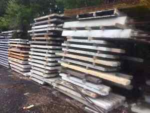 Concrete Sleepers - Odds & Ends Capalaba West Brisbane South East Preview
