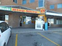 Convenience Store for sale call for info 5198203921