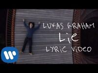 DO YOU NEED A PROFESSIONAL LYRIC VIDEO FOR YOUTUBE/VEVO?