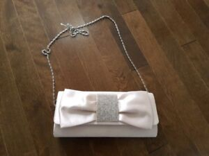 Women Clutch and Bags