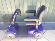 Mobility scooter Magill Campbelltown Area Preview
