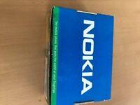 Nokia 7110 brand new