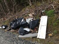 Rates Starting As Low As $50 On Junk Removal Service 9024011936