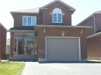 4 Bedroom House for Rent in Richmond Hill ON