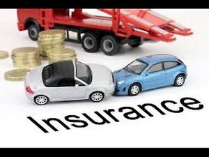 ALL TYPE OF INSURANCE/BAD RECORD/YOUNG/COMMERCIAL  FREE QUOTES