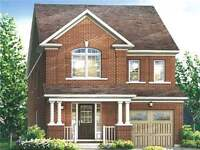 Large Detached House For Rent In Heart Of Mississauga