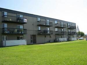 Woodland Place - 2 Bedroom Apartment for Rent Edmonton Edmonton Area image 1