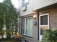 GUELPH STUDENT RENTAL - $560 ALL-INCLUSIVE