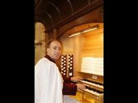 Piano / Organ / Theory Tuition by Professional