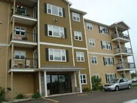 NEW DIEPPE- FAMILY FRIENDLY & PET FRIENDLY LIVING!