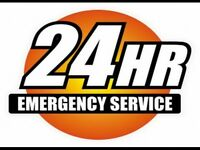 24 HOUR RECOVERY AND BREAKDOWN SERVICE COLLECTION AND DELIVERY SERVICE ALL NORTHEAST COVERED
