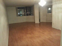 401/Weston Rd - Lovely 3BR Condo for Rent 613-853-2660