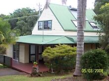 BYRON BAY - COORABELL NSW (10 mins to Byron) Coolamon Scenic Dr Coorabell Byron Area Preview