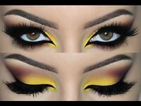 BANQUET/PARTY/WEDDING MAKEUP & HAIR ONLY $90!!!!