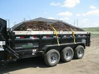Junk, Rubbish  Removal, Moving ,Hauling